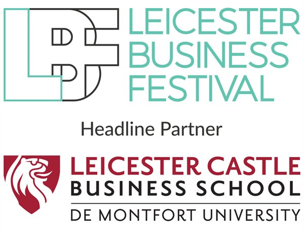 DMU business experts prepare host of free events for Leicester Business Festival