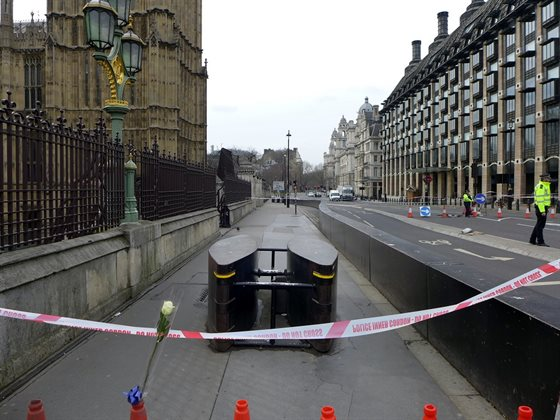 Westminster_Incident