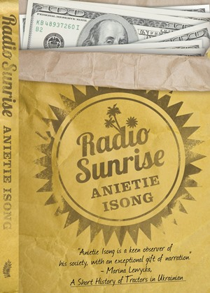 RADIO SUNRISE main