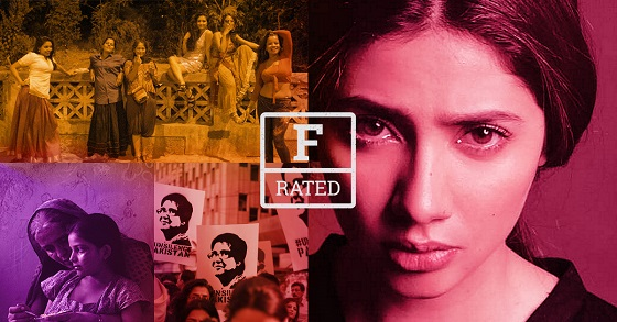 F_rated.WEB