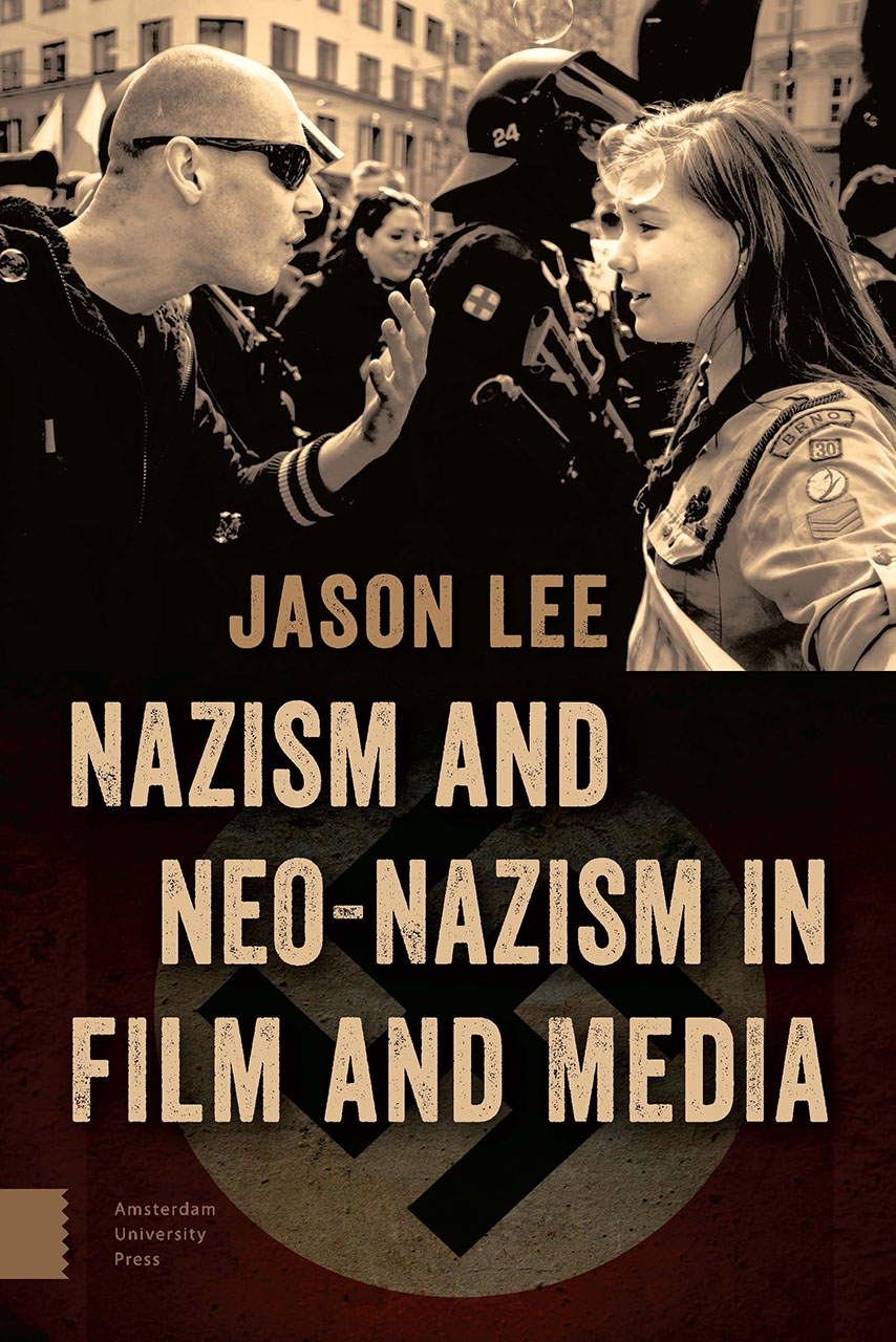 nazism-and-neo-nazism-in-film-and-media