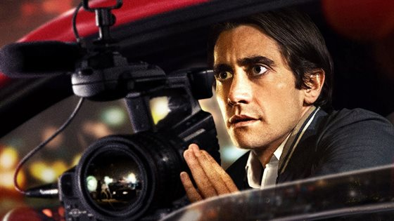 top10 nightcrawler