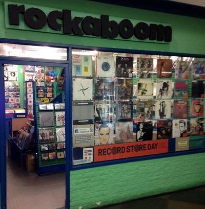 SHOPS - ROCKABOOM (2)