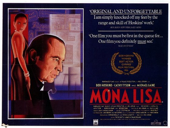 Mona Lisa film