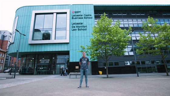 2020 Media - Jacob's Story - LCFC DMU Clearing - Image 1.2