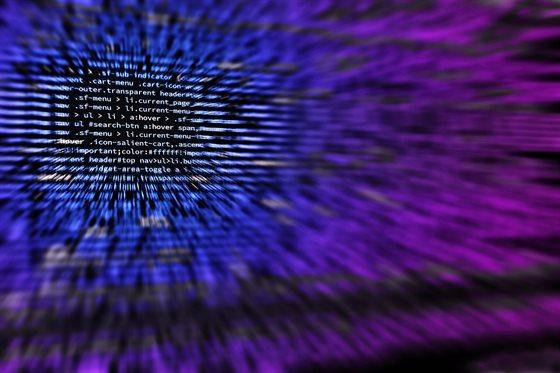 Coding - SHERPA story