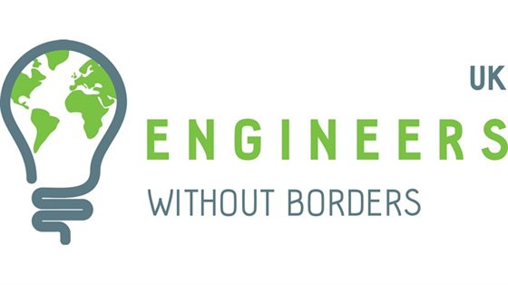 EngWITHOUTBORDERS