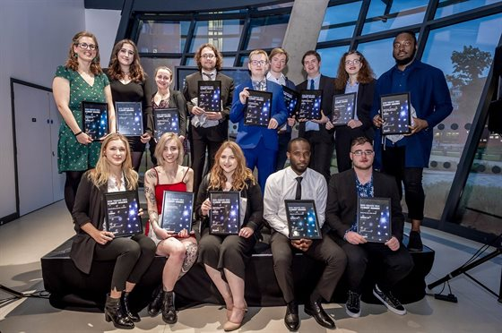 DMU-SM awards 2019-5637