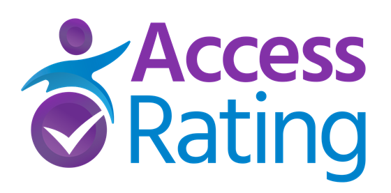 Access-Rating-Final-3D-icon