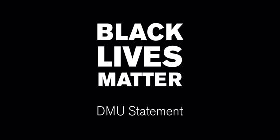 Resized BLM Statement (2)