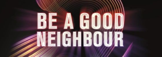 GOOD NEIGHBOUR main two-min