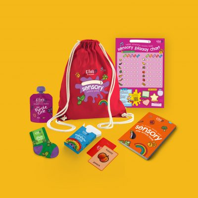 Sensory-Play-Pack-Collated43985-400x400