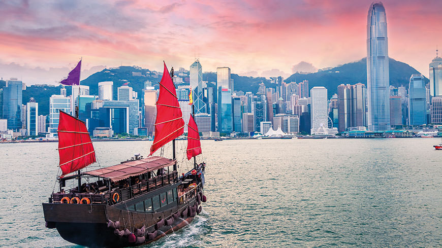 dmu-in-hong-kong-img