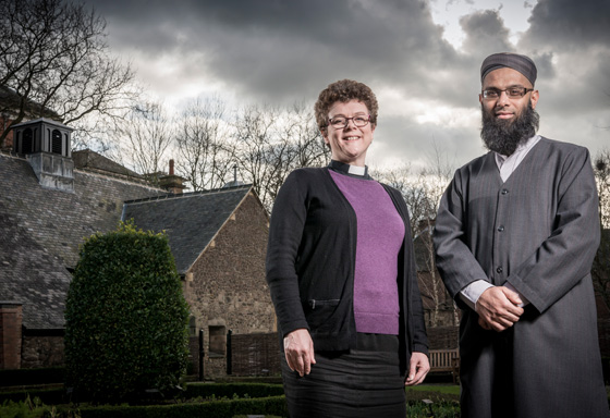 christian-and-islamic-chaplains