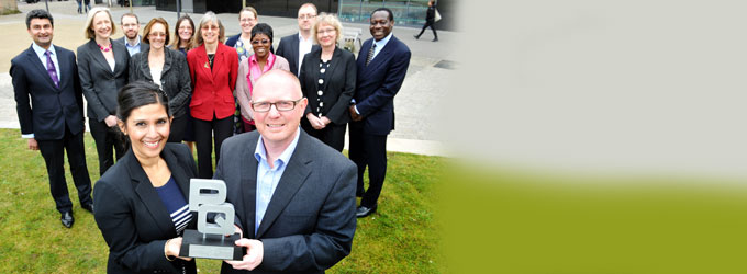 Count-on-DMU-for-award-winning-teaching