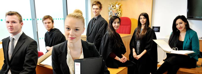 DMU-students-moot-in-the-Supreme-Court