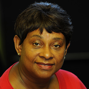doreen-lawrence-img