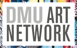 DMU-ART-NETWORK-FOR-USE-ON-WHITE