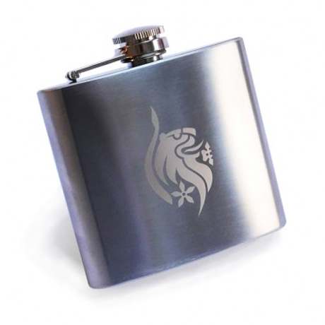 Hipflask