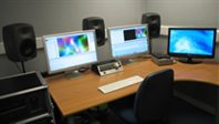 Audiovisual Lab