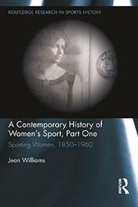 A-Contemporary-History-of-Women's-Sport-Part-One