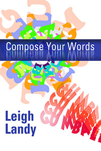 compose-your-words-leigh-landy