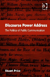 discourse-power-address