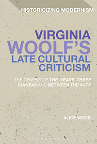 Woolfs-Late-Cultural-Criticism_AWood