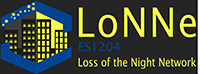 LoNNe-logo-April-2014