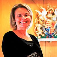 louise-jacklin-img