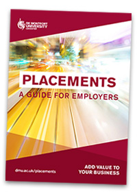 Placement-Guide-for-Employers-Brochure