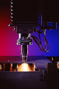 Industrial-Laser-Cutter-img