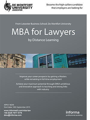 thesis on training and development for mba