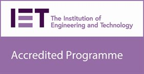 IET_Accredited_Programme_CMYK