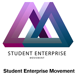 Student Enterprise Movement