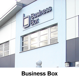 Business Box