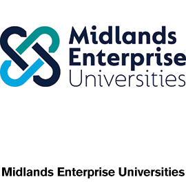 Midlands Enterprise Universities