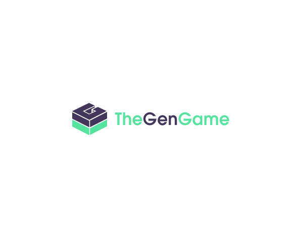 GenGame
