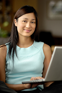 woman-with-laptop-img