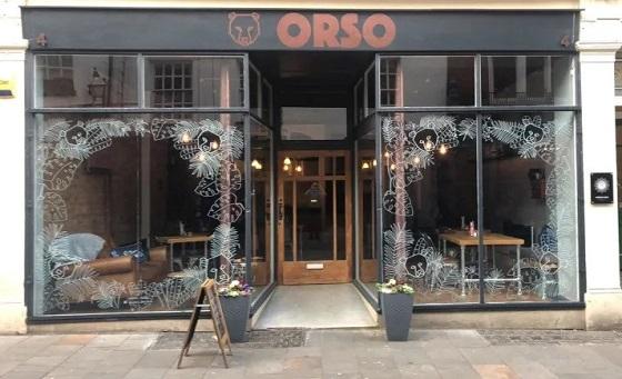 COFFEE - ORSO (2)