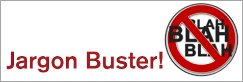 Jargon-Buster-logo-small