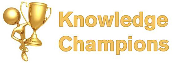 Knowledge_champs_header