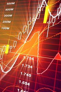 Data Mining Management Dissertation