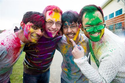 DMU-Holi-colour-129