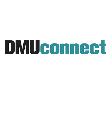DMUconnect-day 0-banner