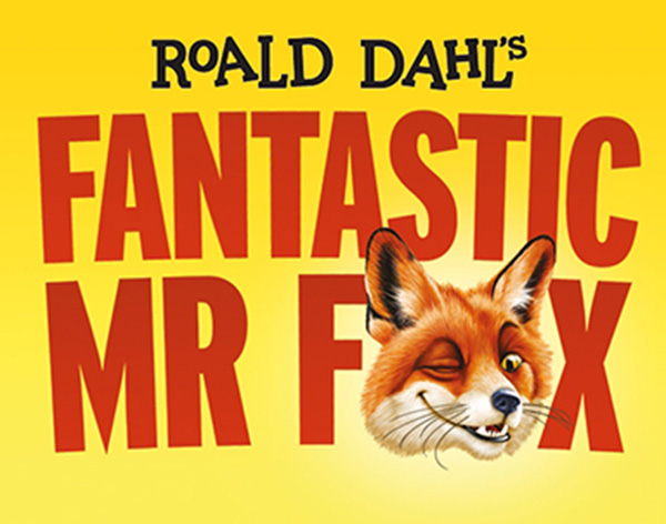 See Fantastic Mr Fox and Dirty Dancing with the Staff Social Committee in 2017