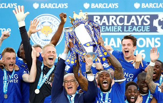 http://www.dmu.ac.uk/webimages/DMU-staff/News/2016/May-June/lcfc-champs-2-main.jpg