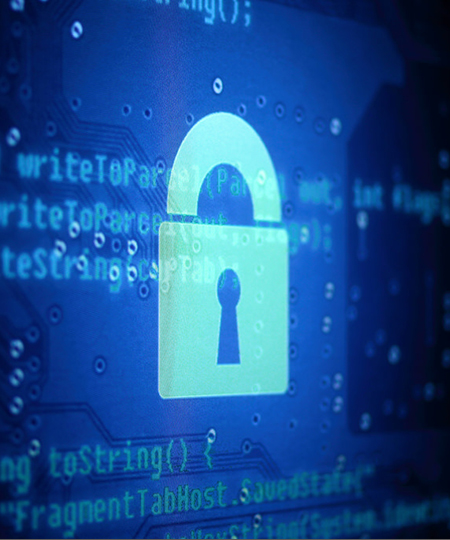 Cyber security_banner