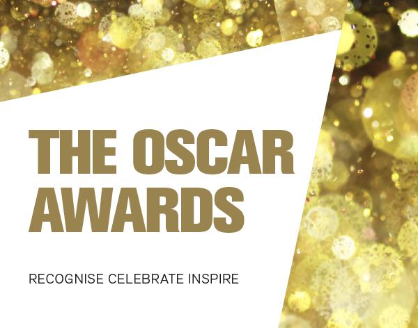 83rd Academy Awards further Rloscars16 in addition 2015 Oscars Official Ballot Printable furthermore Clinton Babers besides Five Final Facts As Oscar Season Ends. on oscar predictions 2016 printable
