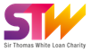 STW-logo-2013-colour